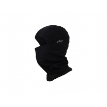 Technical Under Helmet Balaclava Black by Smith Optics