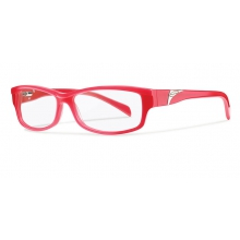 Tiptoe Poppy by Smith Optics
