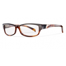 Tiptoe Black Tortoise by Smith Optics