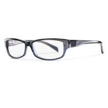 Tiptoe Black Gray by Smith Optics