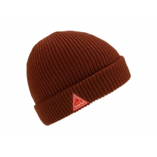 Token Beanie Rust by Smith Optics