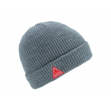 Token Beanie Heather Gray by Smith Optics in Salmon Arm Bc