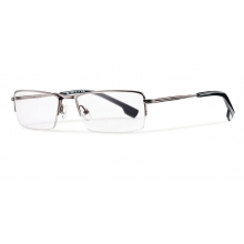 Vapor 2 Dark Ruthenium by Smith Optics