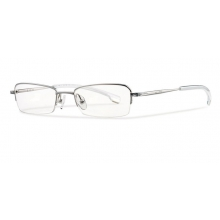 Vapor 3 Silver by Smith Optics