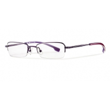 Vapor 3 Violet by Smith Optics