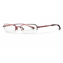 Vapor 3 Red by Smith Optics