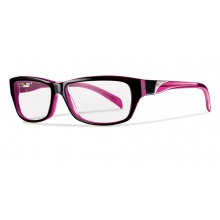 Variety Black Pink by Smith Optics