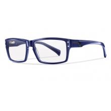 Wainwright Blue by Smith Optics