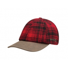Woolrich Unstructured Hat Hunter by Smith Optics