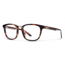 Bensen Dark Havana by Smith Optics
