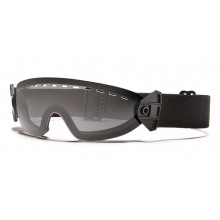 Boogie SOEP by Smith Optics