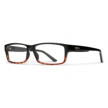 Broadcast 2 XL Black Havana by Smith Optics