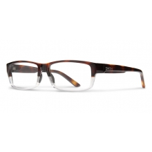 Broadcast 2 XL Havana Crystal by Smith Optics