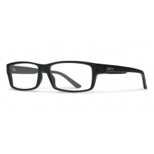 Broadcast 2 XL Matte Black by Smith Optics