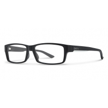 Broadcast 2 XL Matte Black White by Smith Optics