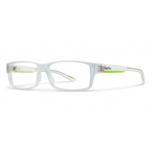 Broadcast 2 XL Matte Crystal Acid by Smith Optics