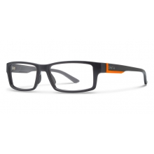 Brogan 2 Charcoal Solar by Smith Optics