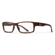 Brogan 2 Matte Vintage Havana by Smith Optics