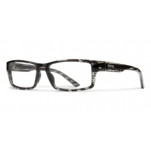 Brogan 2 Black Stripe by Smith Optics