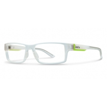 Brogan 2 Matte Crystal Acid by Smith Optics