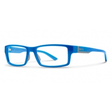 Brogan 2 Lapis Frost by Smith Optics