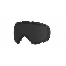 Cadence Replacement Lenses Cadence Blackout by Smith Optics
