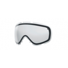 Cadence Replacement Lenses Cadence Clear by Smith Optics