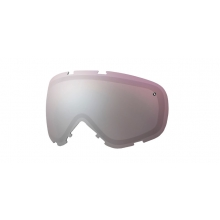 Cadence Replacement Lenses Cadence Ignitor Mirror by Smith Optics