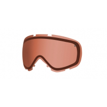 Cadence Replacement Lenses Cadence Rose Platinum Mirror by Smith Optics