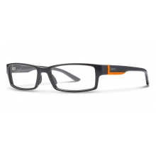 Fader 2 Charcoal Solar by Smith Optics