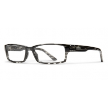 Fader 2 Black Stripe by Smith Optics