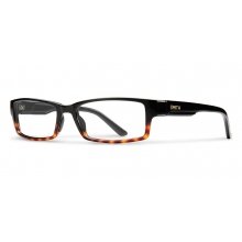 Fader 2 Black Fade Tortoise by Smith Optics