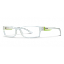 Fader 2 Matte Crystal Acid by Smith Optics