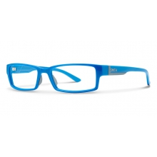 Fader 2 Lapis Frost by Smith Optics