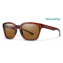 Founder Slim Vintage Havana ChromaPop Polarized Brown by Smith Optics in Norwalk Ct