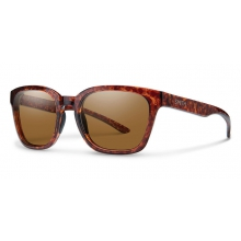 Founder Slim Rx Vintage Havana by Smith Optics