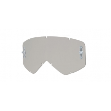 Gambler Replacement Lenses Gambler Models Single Gray by Smith Optics
