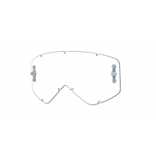Gambler Replacement Lenses Gambler Models by Smith Optics