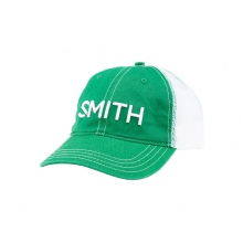 Gulf Hat Kelly Green by Smith Optics