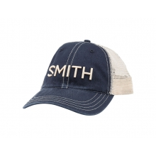 Gulf Hat Navy by Smith Optics