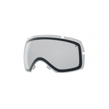 I/O Recon Replacement Lenses I/O Recon Clear by Smith Optics