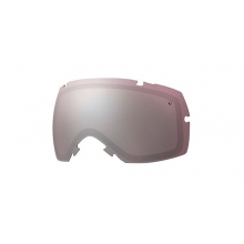 I/O Recon Replacement Lenses I/O Recon Ignitor Mirror by Smith Optics