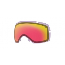 I/O Recon Replacement Lenses I/O Recon Photochromic Red Sensor by Smith Optics