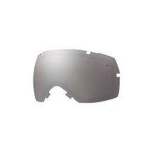 I/O Recon Replacement Lenses I/O Recon Rose Platinum Mirror by Smith Optics in Mountain View Ca