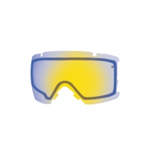 I/O Recon Replacement Lenses I/O Recon Yellow Sensor Mirror by Smith Optics