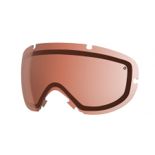 I/OS Replacement Lenses I/OS by Smith Optics