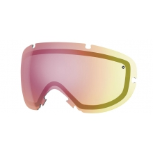 I/OS Replacement Lenses I/OS Photochromic Red Sensor by Smith Optics