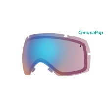 I/OX Replacement Lenses I/OX ChromaPop Storm by Smith Optics