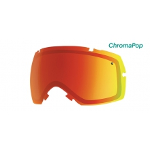 I/OX Replacement Lenses I/OX ChromaPop Everyday by Smith Optics