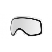 I/OX Replacement Lenses I/OX Clear by Smith Optics